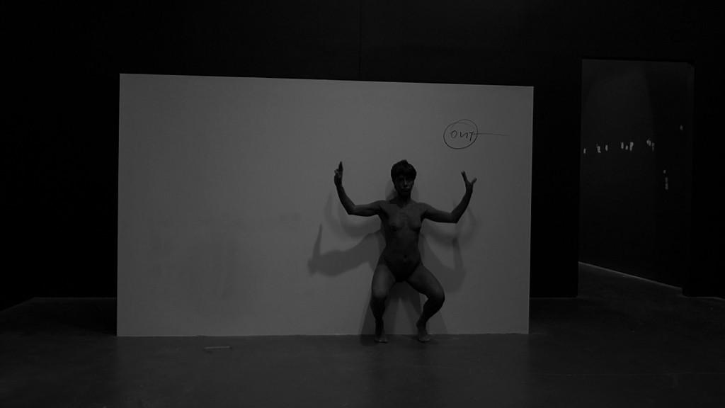 Lili Reynaud-Dewar New Museum 18