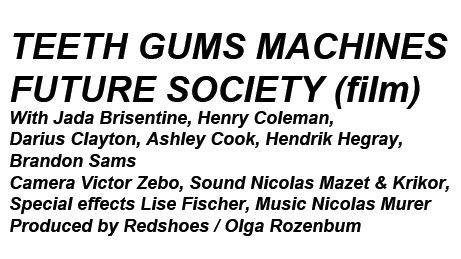 teeth-gums-machiones-future-society-film
